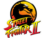Street Fighter 2 bolstered our desire to do a fighting game says original Mortal Kombat dev, uppercuts caused game to get green lit