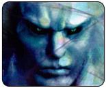Next Level Battle Circuit #132 live stream ft. Ultra Street Fighter 4 and Mortal Kombat X