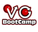 11_vgbootcampsubs.jpg