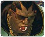 Updated: Wednesday Night Fights 2014 2.8 feat. Snake Eyez, Marq Teddy, Alex Valle, Veloc1raptor, Chris, Alex Myers & Keno