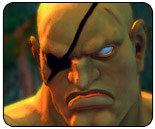 Wednesday Night Fights 4.1 ft. K-Brad, Snake Eyez, Chris G, Viscant and Low... Tier.... GOD