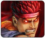 Next Level Battle Circuit #131 live stream ft. Ultra Street Fighter 4 and Mortal Kombat X
