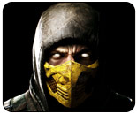 ESL Mortal Kombat X Pro League week 3 results ft. Shujinkydink, Sonic Fox, Pig of the Hut and more