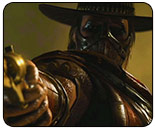 ESL Mortal Kombat X Pro League week 5 live stream ft. Bread, Perfect Legend, Shujinkydink, Pig of the Hut and more