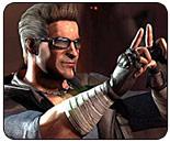 Next Level Battle Circuit #125 live stream ft. Ultra Street Fighter 4 and Mortal Kombat X