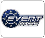 News filtering, user comment history & profiles added to EventHubs