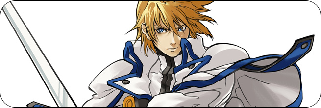Ky Kiske Guilty Gear XX Accent Core Plus Moves, Combos, Strategy Guide