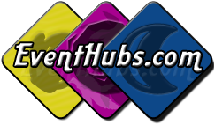EventHubs.com