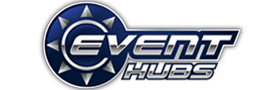 EventHubs