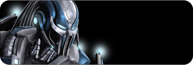 Cyber Sub-Zero Mortal Kombat 9 Moves, Combos, Strategy Guide