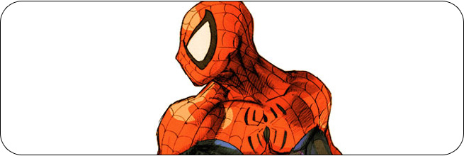 Spider-Man moves and strategies: Marvel vs. Capcom 2