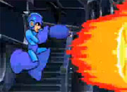 Video: Mega Man strategies: Marvel vs. Capcom 2