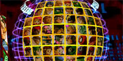Video: How to unlock some achievements in Marvel vs. Capcom 2
