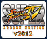1129_ssf4aev2012changes.jpg
