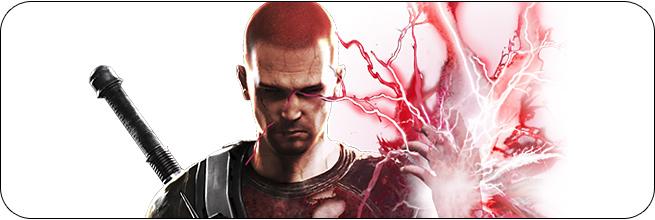 character_header_evil_cole_macgrath.jpg