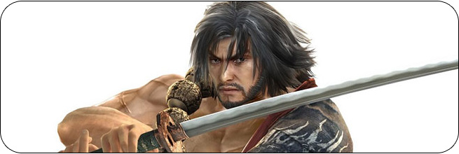 http://media.eventhubs.com/images/sc5/character_header_mitsurugi.jpg