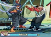 Video: Street Fighter 3 Third Strike Guide: Makoto Super Art Combos