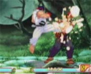 Street Fighter 3 Third Strike Guide: Canceling moves