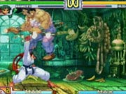 Video: Street Fighter 3 Third Strike Guide: Makoto Karakusa Techniques