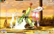 Street Fighter 3 Third Strike Guide: Negative Edge