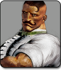 vs_character_dudley.png