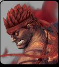 vs_character_evilryu.png