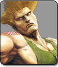 Guile Rivals Transcript