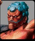 vs_character_hakan.png