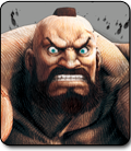 Zangief Rivals Transcript