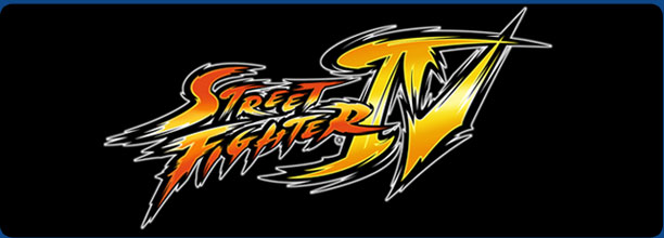 Frequently Asked Questions (FAQ): Street Fighter 4