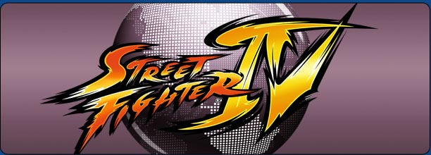 Street Fighter 4 Arcade Machine Tracker