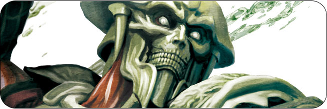 Yoshimitsu Street Fighter X Tekken Character Guide