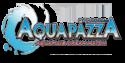 smalllogo_aquapazza.png
