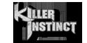 smalllogo_killerinstinct.png