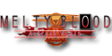 smalllogo_meltyblood.png