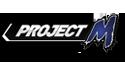 smalllogo_projectm.png