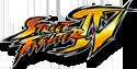 Tougeki SBO 2010 Results Smalllogo_sf4