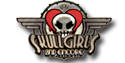 smalllogo_skullgirlsse.png