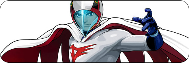 Ken the Eagle: Tatsunoko vs. Capcom Character Guide