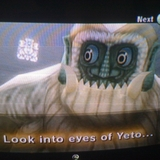 ScrubStep's avatar