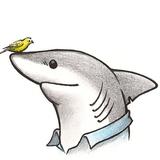 Landshark's avatar