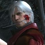gam3fr33k's avatar
