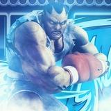 riku45's avatar