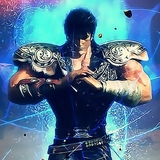 draw2's avatar