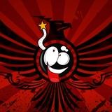JJOR64's avatar