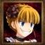 Oroku_Saki's avatar