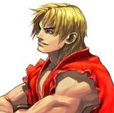IronApe's avatar