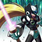 StriderZero92's avatar