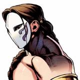 General_Awesomo's avatar