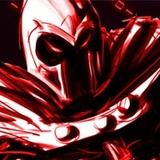 AnaboliChris's avatar